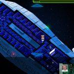 6 4 150x150 - دانلود بازی Starship Corporation Cruise Ships برای PC
