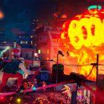 6 44 150x150 - دانلود بازی Sunset Overdrive برای PC