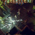 6 45 150x150 - دانلود بازی Warhammer 40000 Mechanicus برای PC