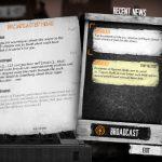 6 47 150x150 - دانلود بازی This War of Mine Stories The Last Broadcast برای PC