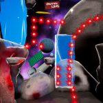6 51 150x150 - دانلود بازی Karate Krab In Space برای PC