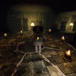 6 56 150x150 - دانلود بازی The 9th Gate برای PC