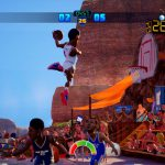 دانلود بازی NBA 2K Playgrounds 2 برای PC بازی بازی کامپیوتر ورزشی