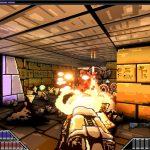 6 70 150x150 - دانلود بازی Project Warlock برای PC