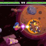 6 8 150x150 - دانلود بازی Ultra Space Battle Brawl برای PC