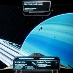 7 16 150x150 - دانلود بازی Helium Rain برای PC