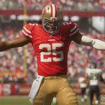 دانلود بازی Madden NFL 19 برای PC بازی بازی کامپیوتر مطالب ویژه ورزشی