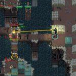دانلود بازی Depth of Extinction برای PC استراتژیک بازی بازی کامپیوتر نقش آفرینی