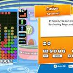 7 21 150x150 - دانلود بازی Puyo Puyo Tetris برای PC