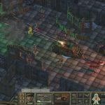 7 22 150x150 - دانلود بازی Dustwind برای PC