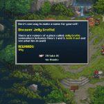 دانلود بازی Tangledeep برای PC بازی بازی کامپیوتر نقش آفرینی