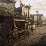 7 28 150x150 - دانلود بازی Red Dead Redemption 2 برای PS4