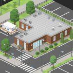 7 34 150x150 - دانلود بازی Project Hospital برای PC