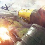 7 39 150x150 - دانلود Battlefield V برای PC