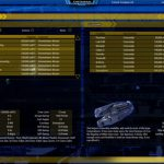 7 4 150x150 - دانلود بازی Starship Corporation Cruise Ships برای PC