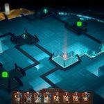 7 40 150x150 - دانلود بازی Warhammer 40000 Mechanicus برای PC