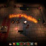 7 43 150x150 - دانلود بازی Immortal Darkness Curse of The Pale King برای PC