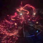 7 47 150x150 - دانلود بازی The 9th Gate برای PC