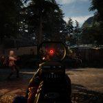 دانلود بازی Earthfall برای PC اکشن بازی بازی کامپیوتر