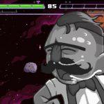 7 7 150x150 - دانلود بازی Ultra Space Battle Brawl برای PC