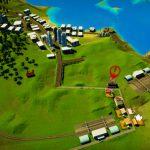7 9 150x150 - دانلود بازی Oligopoly Industrial Revolution برای PC