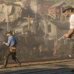 8 3 150x150 - دانلود بازی Red Dead Redemption 2 برای PS4