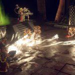 8 4 150x150 - دانلود بازی Warhammer 40000 Mechanicus برای PC