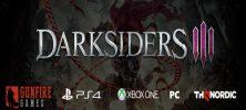 8 5 222x100 - دانلود بازی Darksiders III برای PC