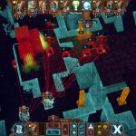 9 3 150x150 - دانلود بازی Warhammer 40000 Mechanicus برای PC