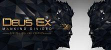 Deus Ex Mankind Divided 222x100 - دانلود بازی Deus Ex Mankind Divided Digital Deluxe Edition برای PC