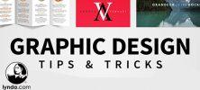 Lynda Graphic Design Tips Tricks Weekly 222x100 - دانلود Lynda Graphic Design Tips Tricks Weekly آموزش نکته ها و ترفندهای طراحی گرافیکی
