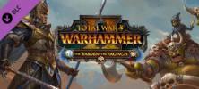 Ok 222x100 - دانلود بازی Total War WARHAMMER II برای PC