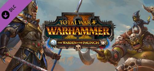 Ok - دانلود بازی Total War WARHAMMER II برای PC
