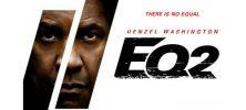 The Equalizer 2 222x100 - دانلود فیلم سینمایی The Equalizer 2 2018 با زیرنویس فارسی