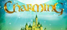 charming 1 222x100 - دانلود انیمیشن Charming 2018