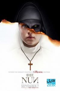 z4w FBbB4tuKyQYBVm7WK5LKOWDm 199x300 - دانلود فیلم سینمایی The Nun 2018 با زیرنویس فارسی