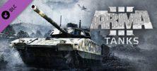 1 10 222x100 - دانلود بازی Arma 3 Tanks برای PC