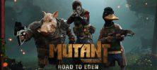 1 13 222x100 - دانلود بازی Mutant Year Zero Road to Eden برای PC