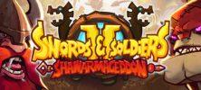 1 15 222x100 - دانلود بازی Swords and Soldiers 2 Shawarmageddon برای PC