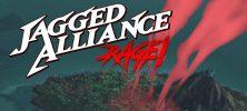 1 16 222x100 - دانلود بازی Jagged Alliance Rage برای PC