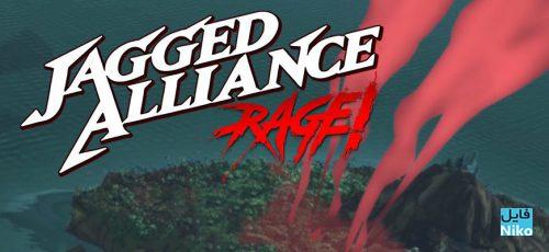1 16 500x230 - دانلود بازی Jagged Alliance Rage برای PC