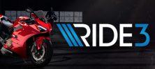 1 222x100 - دانلود بازی RIDE 3 برای PC
