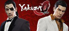 1 25 222x100 - دانلود بازی Yakuza 0 برای PC