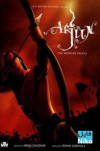1 36 199x300 - دانلود انیمیشن Arjun: The Warrior Prince 2012 با زیرنویس فارسی