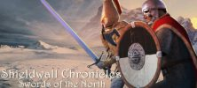 1 39 222x100 - دانلود بازی Shieldwall Chronicles Swords of the North برای PC