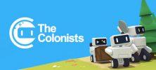 1 4 222x100 - دانلود بازی The Colonists برای PC