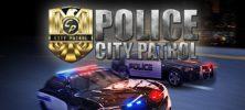 1 41 222x100 - دانلود بازی City Patrol Police برای PC