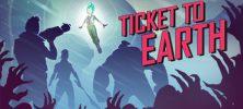 1 42 222x100 - دانلود بازی Ticket to Earth برای PC