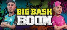 1 53 222x100 - دانلود بازی Big Bash Boom برای PC