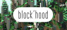 1 58 222x100 - دانلود بازی Blockhood برای PC